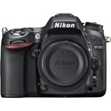 Nikon D7100  Digital DSLR Camera