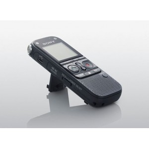 Sony ICD-AX412 Digital Voice Recorder