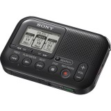 Sony ICD-LX30 Digital Voice Recorder